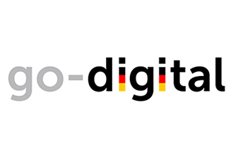FAQ zu Go Digital
