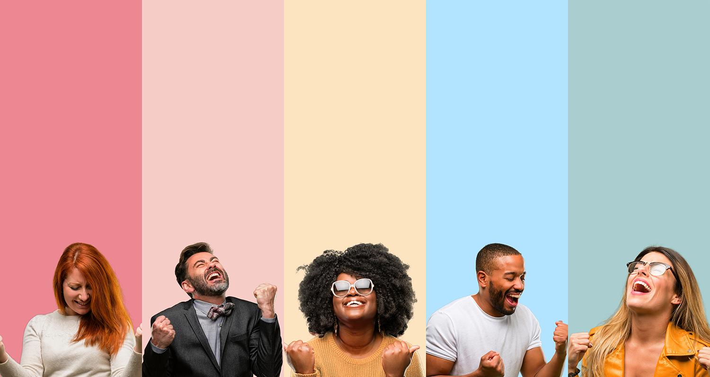 RECAP: Das sind die Gewinner des Shop Usability Awards 2020