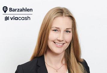 Interview mit Barzahlen/viacash
