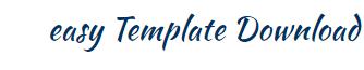 easyTemplate360 Release