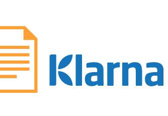 Klarna Payment Plugin für den JTL Shop4