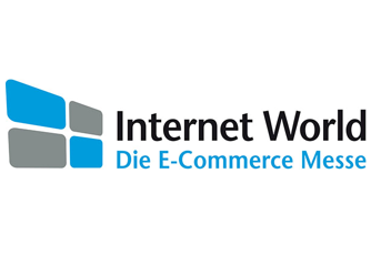 Solution360 auf der Internet World