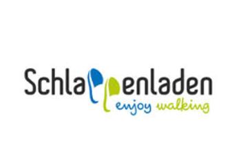 Onlineshop von Schlappenladen.de geht online