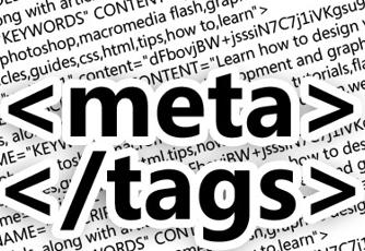 Produkttitel & Meta-Tags - Tipps & Empfehlungen
