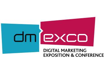 Gemeinsam mit JTL auf der DMEXCO 2014 - Ein Rückblick
