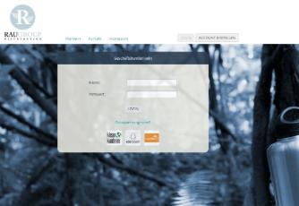 B2B-Vorschaltseiten-Plugin für JTL-Shop3