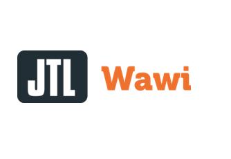 JTL Wawi Schnittstelle für den Datenaustausch zwischen Wawi und Fulfillment-Anbieter am Beispiel von Kivanta