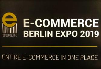 Recap e-Commerce Expo Berlin 2019