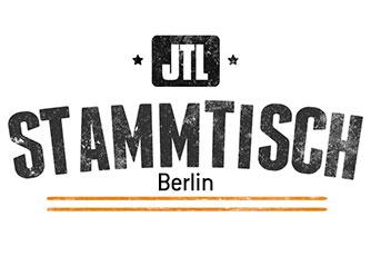 JTL-Sommerstammtisch Berlin am 13.06.19 - presented by Solution360