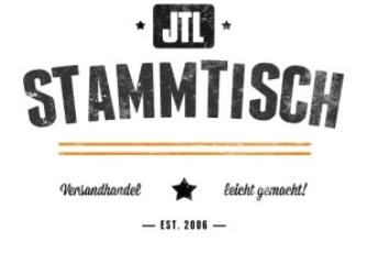 JTL-Stammtisch Berlin am 26.10.18 - presented by Solution360