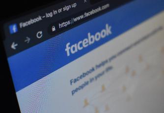 7 SEO-Tipps für eure Facebook-Unternehmensseite