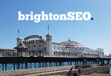 Unsere Learnings und Highlights der brightonSEO