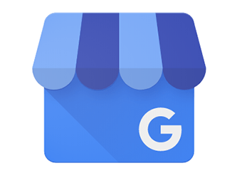 5 Tipps für euren Google My Business Account