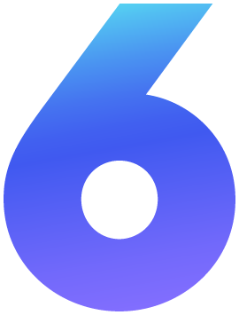 Shopware 6 News - RC 2 und RC 3 released