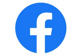 Facebook für Onlineshops