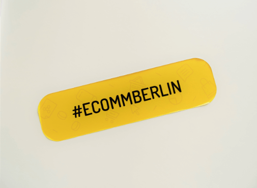 Solution360 e commerce Expo Berlin 2019 Galerie ecommberlin