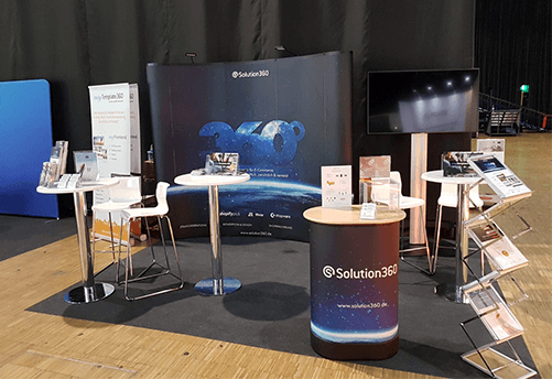 JTL-Connect-2019-Solution360-Stand-Detail