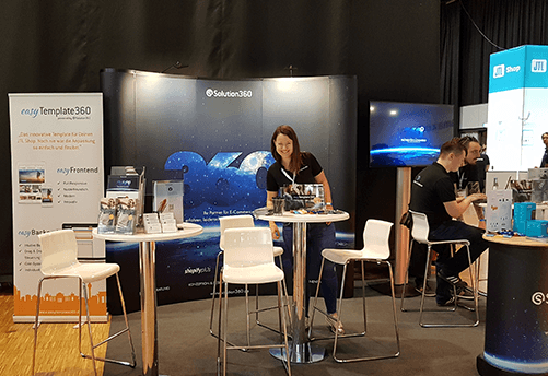 JTL-Connect-2019-Solution360-Stand