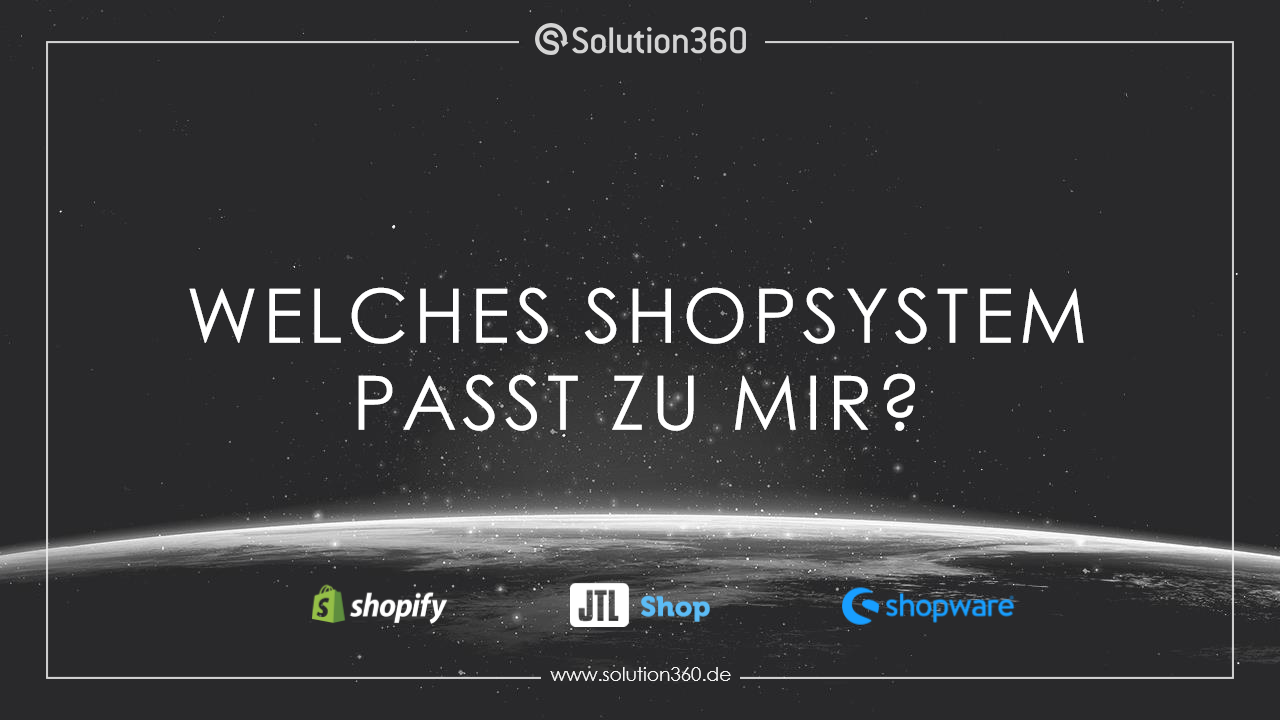 Shopware-vs-Shopify-vs-JTL-Shop
