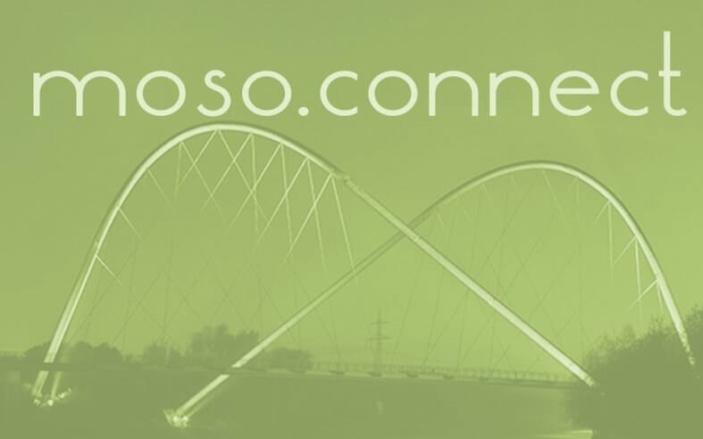 moso.connect