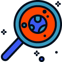 SEO_Analyse_Icon