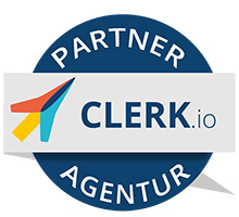 Clerk-Partner-Logo